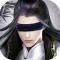 风凌天下最新版下载v1.0.1