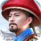 极品芝麻官2020最新版下载v2.5.0402765