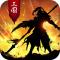 正统三国高爆版下载v9.2.1169