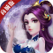 果果联萌gm版无限水玉版下载v2.0.4