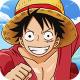 草帽航海团变态版下载v1.0.0