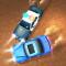 警车追逐游戏追求手游下载v1.0