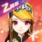 QQ飞车航海玩法版本下载v1.17.0.43579