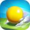 滚滚球大作战红包版下载v1.0.2