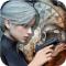 致命罗盘游戏下载v1.7