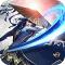 山海创世录变态版无限元宝服下载v1.0.0