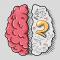 BrainSurfing2游戏下载v1.0.1