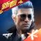 穿越火线武器大玩家版本下载v1.0.110.390