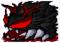 口袋妖怪火红807随机版v1.0