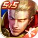 王者荣耀角色转移版v1.53.1.51