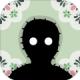 锈湖轮回的房间安卓v1.0.15
