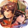 百龙霸业 v3.0.7 应用宝版本