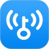 WIFI万能钥匙 v5.3.51 显密码版2020