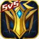 英魂之刃官服版v2.5.4.0