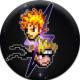动漫宇宙的最后一战无限金币破解版v1.09