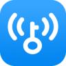 WiFi万能钥匙国际版去广告版 v4.7.67