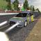 越南警车模拟驾驶无限金币版v1.0