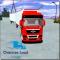 大挂车模拟驾驶游戏v1.4