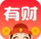 有财惠生活红包版v3.1.3.1