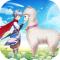 彩虹物语满v版v1.2.7.28