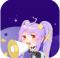 小森萌装ACG社区appv1.7.10