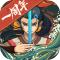 古今江湖全角色破解版v1.21.1