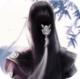 仙侠第一放置吾爱破解版v3.4.3