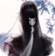 仙侠第一放置ios破解版v3.4.3