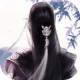 仙侠第一放置九游版v3.4.3