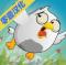 弓箭与小鸟游戏v1.3.13