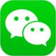 微信7.0.15.18