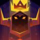 皇家战场大作战手游v1.0.0