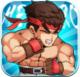 英雄我特牛无限钻石版v1.6.0