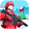 枪魂狙击破解版v1.12.0