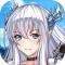 指尖决斗家测试版v1.0