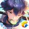 狐妖小红娘破解版v1.0.11.0