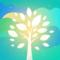 自然公司完整版v0.105.1