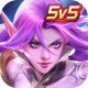 英雄血战国际服最新版v2.2.39