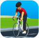 自行车队游戏v5.1