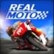 摩托车压弯模拟器破解版游戏v1.1.42