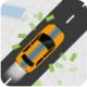 拼车司机2020游戏v1.0