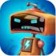 迷你机器人正式版v0.9.0