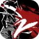 盲剑游戏v1.0.2