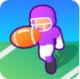 橄榄球我最牛游戏v1.0.3