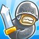王国保卫战破解版无限金币无限钻石v4.2.33