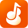 葫芦音乐 v1.1.11 app手机版