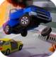 撞车大师模拟器游戏v1.0