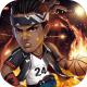 水煮篮球腾讯版v2.0.4
