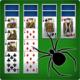 蜘蛛王手机版v20.06.23