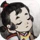 梦蝶破解版v1.0